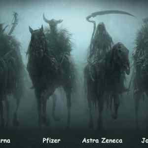 Obrázek 'apocalipsishere'