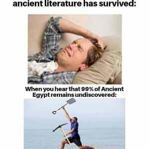 Obrázek 'archeologynshiet'