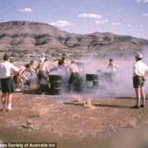 Obrázek 'asbestosshovelingcompetition'