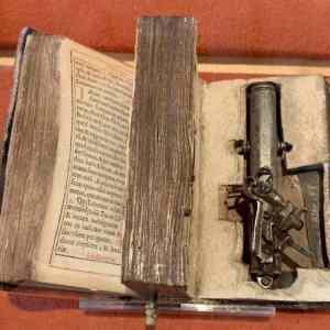 Obrázek 'asivymitacatheismu'
