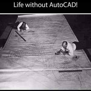 Obrázek 'autocad'