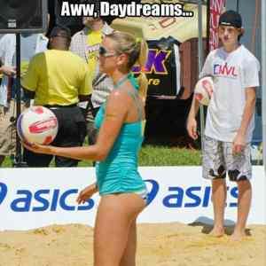 Obrázek 'awwdaydreams'