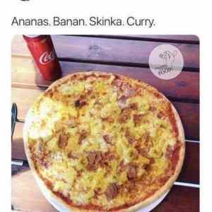 Obrázek 'bananovouseskunkemsemjestenemnela'