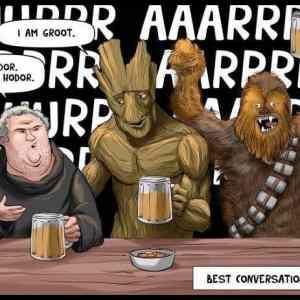 Obrázek 'best-conversation'