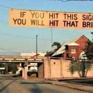 Obrázek 'bridgewarning'