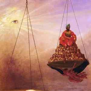 Obrázek 'budeslanina'