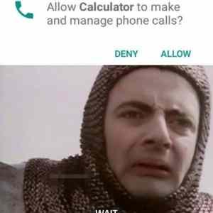 Obrázek 'calculatorneedscallhome-seemslegit'