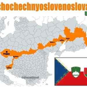 Obrázek 'checobolnia'