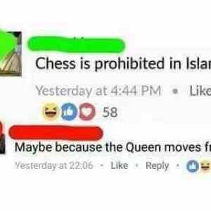 Obrázek 'chessisprohibitedbyislam'