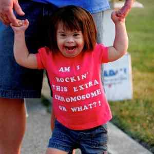 Obrázek 'chromosomesporting'