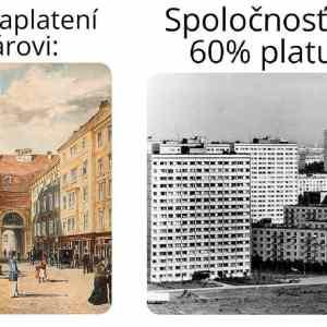 Obrázek 'cisarvspolitik'