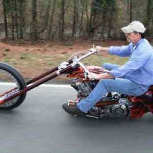 Obrázek 'coolbike'