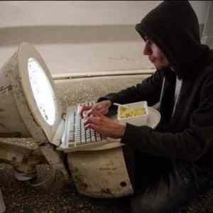 Obrázek 'cyberPC'