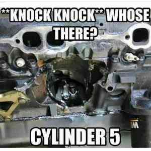 Obrázek 'cylinder5'