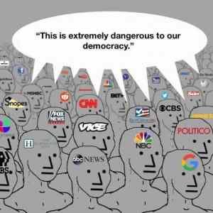 Obrázek 'demokracievohrozeni'