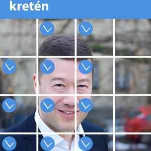 Obrázek 'dokazzenejsiSPDrobot'
