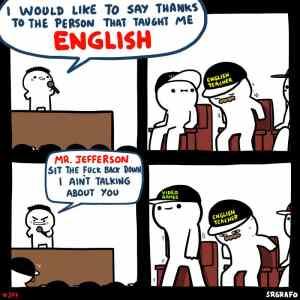 Obrázek 'english1'