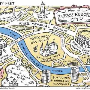 Obrázek 'everyeuropeancity'