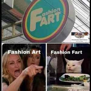 Obrázek 'fashionart'