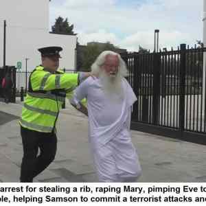 Obrázek 'finallysomejustice'