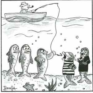 Obrázek 'fishexecution'