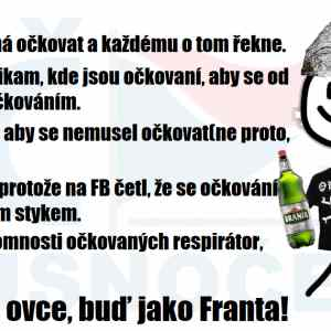 Obrázek 'frantazVSZ'
