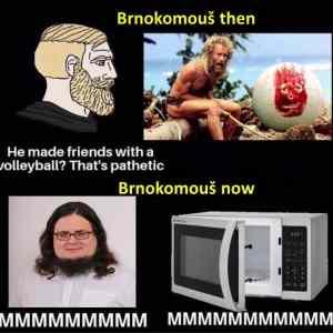 Obrázek 'friendofbrnokomous'