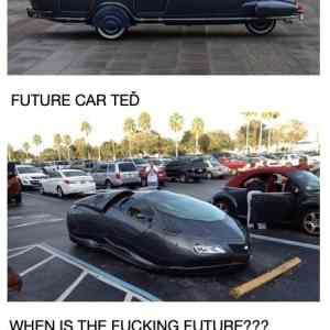 Obrázek 'futurecar'