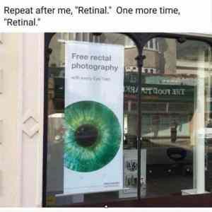 Obrázek 'getrekt'