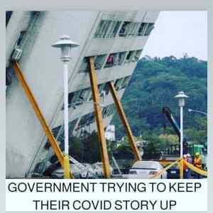 Obrázek 'governmentsareintrouble'
