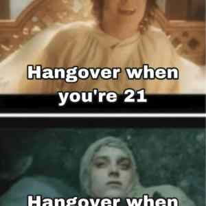 Obrázek 'hangover-21-vs-31'