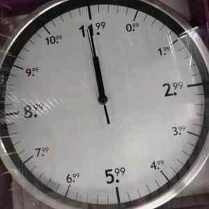 Obrázek 'hodinydomarketingovehooddeleni'