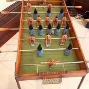Obrázek 'holyfootball'