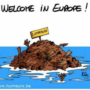 Obrázek 'humeur909europe-lampedusa-624x529'
