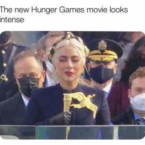 Obrázek 'hungergames2021'