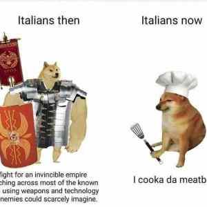Obrázek 'italiansthenandnow'