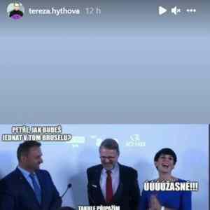 Obrázek 'jakbudevyjednavatvBruseli'