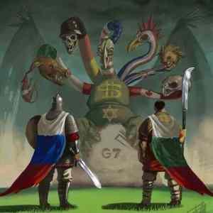 Obrázek 'jaktovidiSlovane'