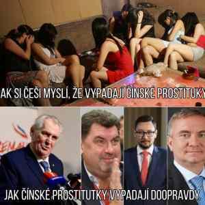 Obrázek 'jakvypadajicinskeprostitutkydoopravdy'