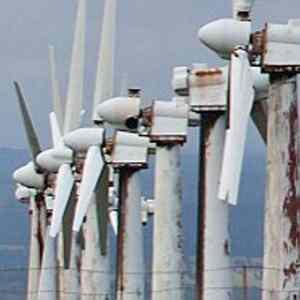 Obrázek 'je-zelena-energie-udrzitelna'