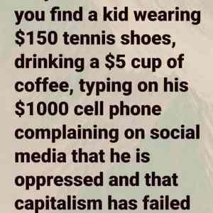 Obrázek 'jetotypickyproblemkapitalizmu'