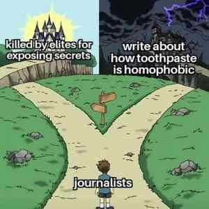 Obrázek 'journalisttoday'