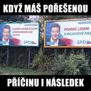 Obrázek 'kampanprovsecny'