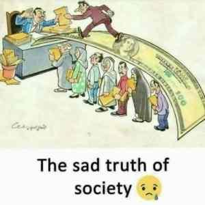 Obrázek 'kapitalisman'