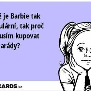 Obrázek 'kdyz-je-barbie-tak-popularni-tak-proc-ji-musim-kupovat-kamarady-1406'