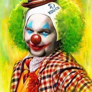 Obrázek 'klaun-jetoklaun'