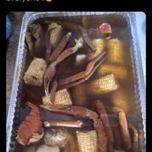 Obrázek 'kukuricneraky'