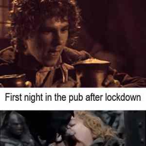 Obrázek 'lastnightbeforelockdown-firstnightafterlockdown'
