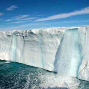 Obrázek 'ledovodopad'