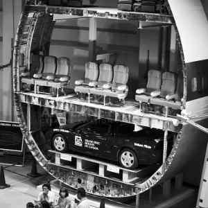Obrázek 'letadlofakt'